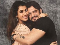 Following Miscarriage Ankita Bhargava Was Rescued By Painting Hesitates About Starting Family Karan