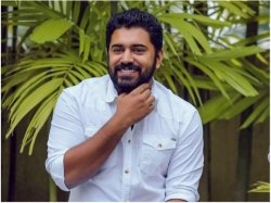 Nivin Pauly Join Hands With Rajeev Ravi A Movie Before Nn Pillai Biopic