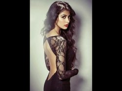 Happy Birthday Pooja Hegde These Photos The Stylish Lady Are Too Good To Be Missed