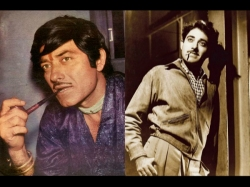 Raaj Kumaar 92nd Birth Anniversary Remembering The Flamboyant Man