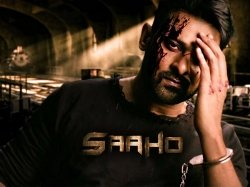 Prabhas Birthday Surprise Special Saaho Video Be Released On Darling Special Day