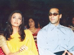 Sohail Khan Blamed Aishwarya Rai For Making Salman Khan An Insecure Guy After Their Break Up