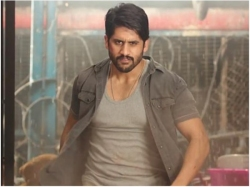 Savyasachi Movie Review Supposed Great Flick That Turns To Be Just Good
