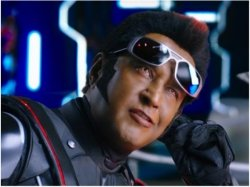 2 0 Review Rajinikanth Akshay Kumar Shankar Movie Offers An Out Of This World Visual Experience