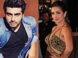 After Ranveer Deepika Priyanka Nick Arjun Kapoor Malaika Arora To Get Hitched In April