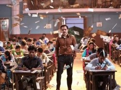 Cheat India Teaser Emraan Hashmi Starrer Bares The Malpractices In India S Education System