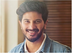 Dulquer Salmaan Has Been Approached This Much Awaited Tamil Movie