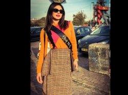 Priyanka Chopra Will Not Invite Any Bollywood Celeb To Her Wedding In Jodhpur