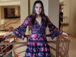 Preity Zinta Slams A Journalist Claims Her Me Too Statement Was Subjected To Controversial Edited