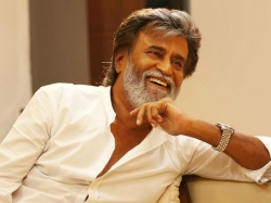 When Superstar Rajinikanth Opened Up About His Favourite Song