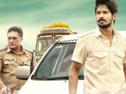 Sei Movie Review Rating This Nakul Starrer Ends Up As Missed Opportunity