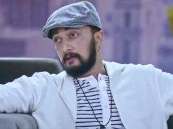 Bigg Boss Kannada Season 6 Day 11 Recap The Housemates Give Titles
