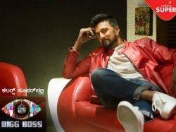 Bigg Boss Kannada Season 6 Day 12 Recap Rakesh Advises Anand Housemates Celebrate Kannada Rajyotsava