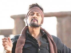 The Villain Box Office Collections Day 15 Shivarajkumar Sudeep S Film Fails To Show Good Growth