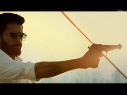 Thuppakki Munai Critics Review The Vikram Prabhu Hansika Motwani Starrer Is Winning Hearts