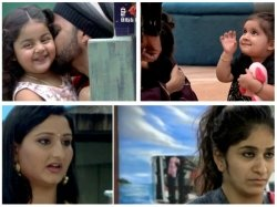 Bigg Boss 12 Sreesanth Wife Lashes Out At Surbhi Sree Karanvir Daughter Bella Stole The Show