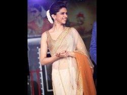 Deepika Padukone Turns Down Aamir Khan S Mahabharata