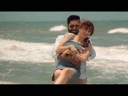 Thuppakki Munai Full Movie Leaked Online Tamilrockers Download Day 1