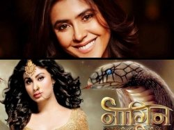 Apaharan Ekta Kapoor Has No Regrets Showing S X On Screen Says This Is Why Naagin Is A Hit