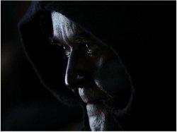 Odiyan Box Office Prediction Uae Can It Go On Break The Record Of Baahubali 2