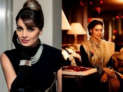 Happy Birthday Bipasha Basu These Pictures Will Add Some Color To Your Drab Monday