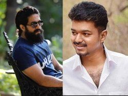 Yash Kgf Impresses Thalapathy Vijay Raves About It After Watching Experts Tweet His Reaction