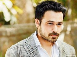 Exclusive Emraan Hashmi Biopics Often End Up As Caricatures Of Who The Actual Person Is