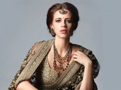 Happy Birthday Kalki Koechlin These 6 Quotes Prove That She Is Not The One To Mince Her Words