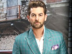 Happy Birthday Neil Nitin Mukesh Interesting Facts About The Actor