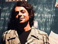 Sunil Grover Kanpur Wala Khuranas To Go Off Air The Actor Reacts To The Negative Response
