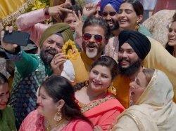 Ek Ladki Ko Dekha Toh Aisa Laga Weekend Box Office Collection Sonam Kapoor