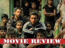 Gully Boy Movie Review And Rating Ranveer Singh Alia Bhatt