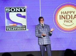 Good News For Kaun Banega Crorepati Fans Amitabh Bachchan Announces Kbc Season 11