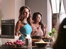 Yeh Rishta Kya Kehlata Hai Kanchi Singh Kareena Kapoor Ad Taimur Sheer Bundle Of Joy To Look At