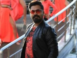 Vantha Rajavathaan Varuven Movie Review Rating Meant Strictly Str Fans
