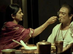 Lakshmi S Ntr Movie Review Rating Ram Gopal Varma Proves His Mettle