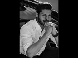 Abhimanyu Dassani Exclusive Interview I Do Not Want To Be The Next Hot Thing
