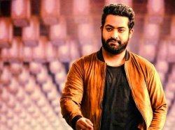 Bigg Boss Telugu Season 3 Jr Ntr Refuses Host The Show Due To This Reason