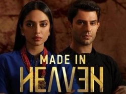 Made In Heaven Web Series Review Binge Worthy Perfect Example Why Book Shouldnt Judged By Cover