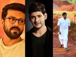 Top 10 Most Trolled Movies In Telugu Ram Charan Mahesh Pawan Much More
