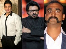 Pulwama Terror Attack Movie Many Top Actors Show Their Interest To Play The Lead Role