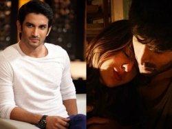 Sushant Singh Rajput Unfollows Sara Ali Khan On Instagram Kartik Aaryan The Reason