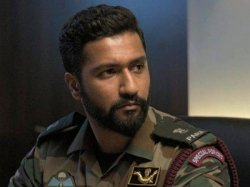 Has Success Gone To Vicky Kaushal Head Directors Claim He Cant See The Ground Below His Feet