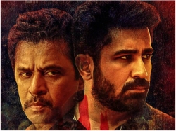 Kolaigaran Movie Review And Rating An Intriguing Cat Mouse Game