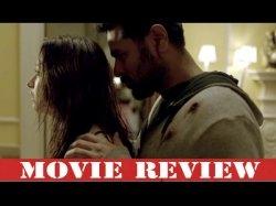 Khamoshi Movie Review And Rating Prabhudheva Tamannaah Bhatia