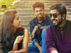Thanneer Mathan Dinangal Movie Review Rating Don T Miss This One If You Still Cherish School Days