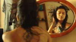 Aadai Movie Review An Amala Paul Show All The Way
