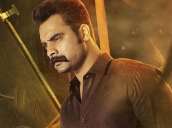Kalki Movie Review This Tovino Thomas Movie Is An Out And Out Mass Entertainer