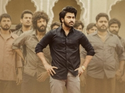 Ranarangam Movie Review Rating This Sharwanand Sudheer Varma Movie Is A Forgettable One