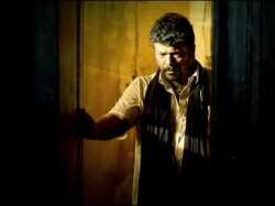 Oththa Seruppu Size 7 Movie Review This Parthiban Movie Is A Brave Attempt